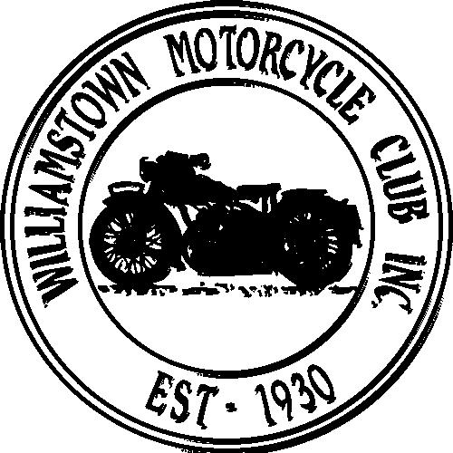 Logo invert WMC